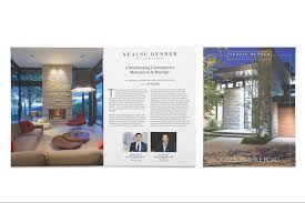 the fine art of marketing neacsu denner real estate group