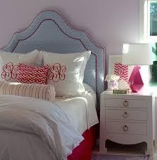 bedroom makeover 3 fun accessories every kid u0027s room needs