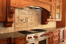 ceramic kitchen backsplash kitchen backsplash ideas ceramic tiles joanne russo homesjoanne