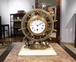 Nautical Desk Accessories by Antique Nautical Barometers The Uk U0027s Premier Antiques Portal
