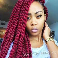 pictures of crochet hair hairstyles havana mambo twist crochet braids hairstyles crochet hair