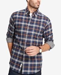 mens shirts macy u0027s