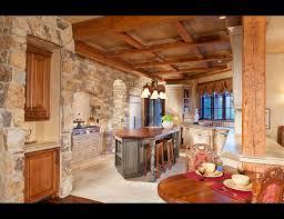 grand design kitchens grand design kitchens and kitchen remodeling