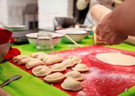 cuisine polonaise ab poland travel leçon de cuisine polonaise à varsovie