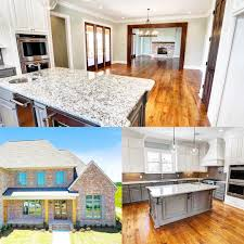 100 adhouse plans 100 ad house plans plan 50113ph bungalow