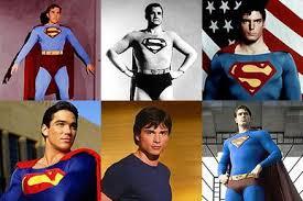 file superman actors jpg