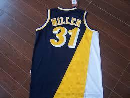 mlb jerseys for men big and tall aliexpress cheap nba retro