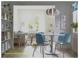 Ikea Dining Room Furniture Small Dining Table Ikea Lovely Dining Room Furniture Ideas