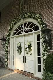 44 best front door decor images on pinterest front doors front