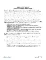 white paper report template white paper report template new academic report format