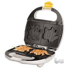 Which Sandwich Toaster 65 Best Szendvics Sütő Sandwich Maker Images On Pinterest