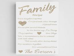 best anniversary gifts for best 50th wedding anniversary gift ideas for your parents 50th