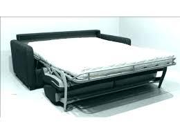 canap lit conforama canape lit conforama revolutionarts co