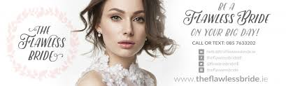how to become a make up artist contact wedding makeup artist tipperary the flawless