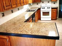 tiled kitchen ideas tile kitchen countertops tile ideas attractive tile kitchen best