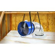 diy whole house fan 20 best whole house fan images on pinterest whole house fan attic