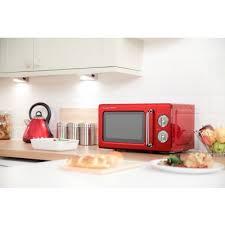 Small Red Kitchen Appliances - small kitchen appliances small appliances