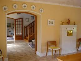 chambre d hote bourg en bresse rhone alpes ain bourg en bresse chambres d hotes chambres d