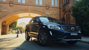 volvo station wagon 2015 volvo xc60 review 2015 chasing cars