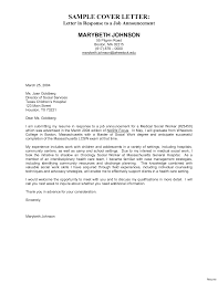 general cover letter exles of general cover letters for paso evolist co