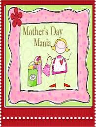 s day cards for school 171 best preschool s day images on mothers day