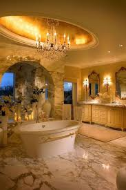 Marble Tile For Bathroom Yellow Bathroom Complex Marble Tile Floors Zillow Digs Zillow