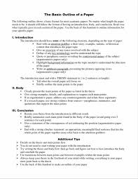 college essay format sample template design college essay college mla research paper template research paper template format sample paper essay for socialsci mla topics research what is the essays