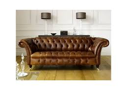 Chesterfield Sofas Manchester Buttoned Or Cushion Seat Chesterfield Sofa The Sofa Company