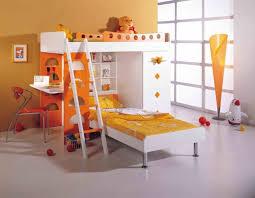 bunk beds children u0027s bedroom furniture bunk bed slide diy really
