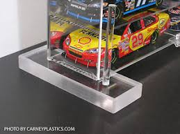 Diecast Toy Vehicle Display Cases Stands Ebay | diecast display case stand 1 24 scale ebay