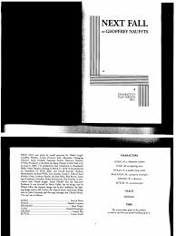 mesmerizing the dining room play script pdf contemporary best
