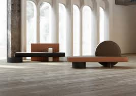 Best Saw For Laminate Flooring The Best Thing We Saw In Milan Today Day 3 Sight Unseen
