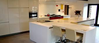 Kitchen Design Houston Kitchen Styles Kitchen Catalogue Design Kitchen Design Houston