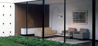 Knoll Reception Desk Commercial Interior Design And Office Furniture In Oklahoma City