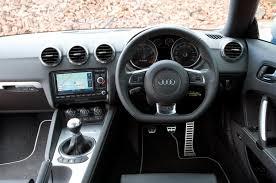 2010 audi tt rs specs audi tt rs 2009 2014 review 2017 autocar