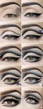 36 best makeup images on pinterest make up makeup and gothic beauty