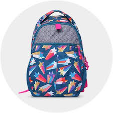 can you buy onlinie for black friday at target backpacks target