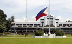 Philippine Flag Means Flags At Half Mast To Honor 15 Slain Soldiers Concept News Central