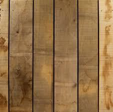 Planche Teck Massif Décoration Murale Steel Wood Déco Tous Les Produits Décoratifs