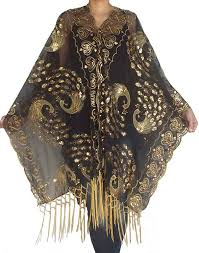 buy 1920s style shawl evening wrap cape and scarf coats