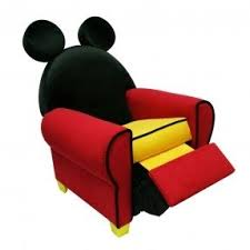 Armchair For Toddlers Toddler Recliners Foter