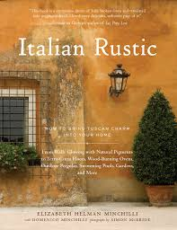 italian rustic how to bring tuscan charm into your home