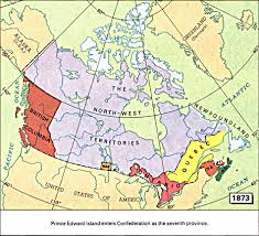 map of canada by province archived prince edward island provinces and territories