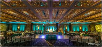 Wedding Venues In Orange County Ca 01 California Long Beach Hyatt Orange County Indian Wedding