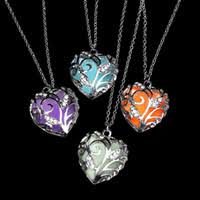 lights necklace wholesale uk free uk delivery on