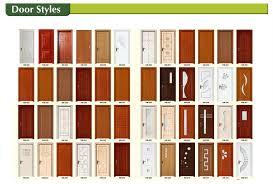 Bedroom Doors For Cheap Honeycomb Paper For Engineering Door With Cheap Price Buy
