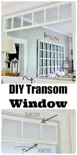 kitchen pass through window shutters caurora com just all about