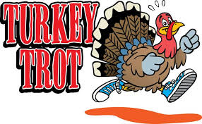 register grps annual thanksgiving day turkey trot