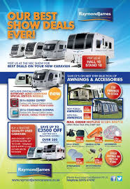 Second Hand Caravan Awnings For Sale The 25 Best Cheap Caravans For Sale Ideas On Pinterest Cheap
