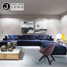 custom sectional sofa design china custom sectional sofa wholesale alibaba